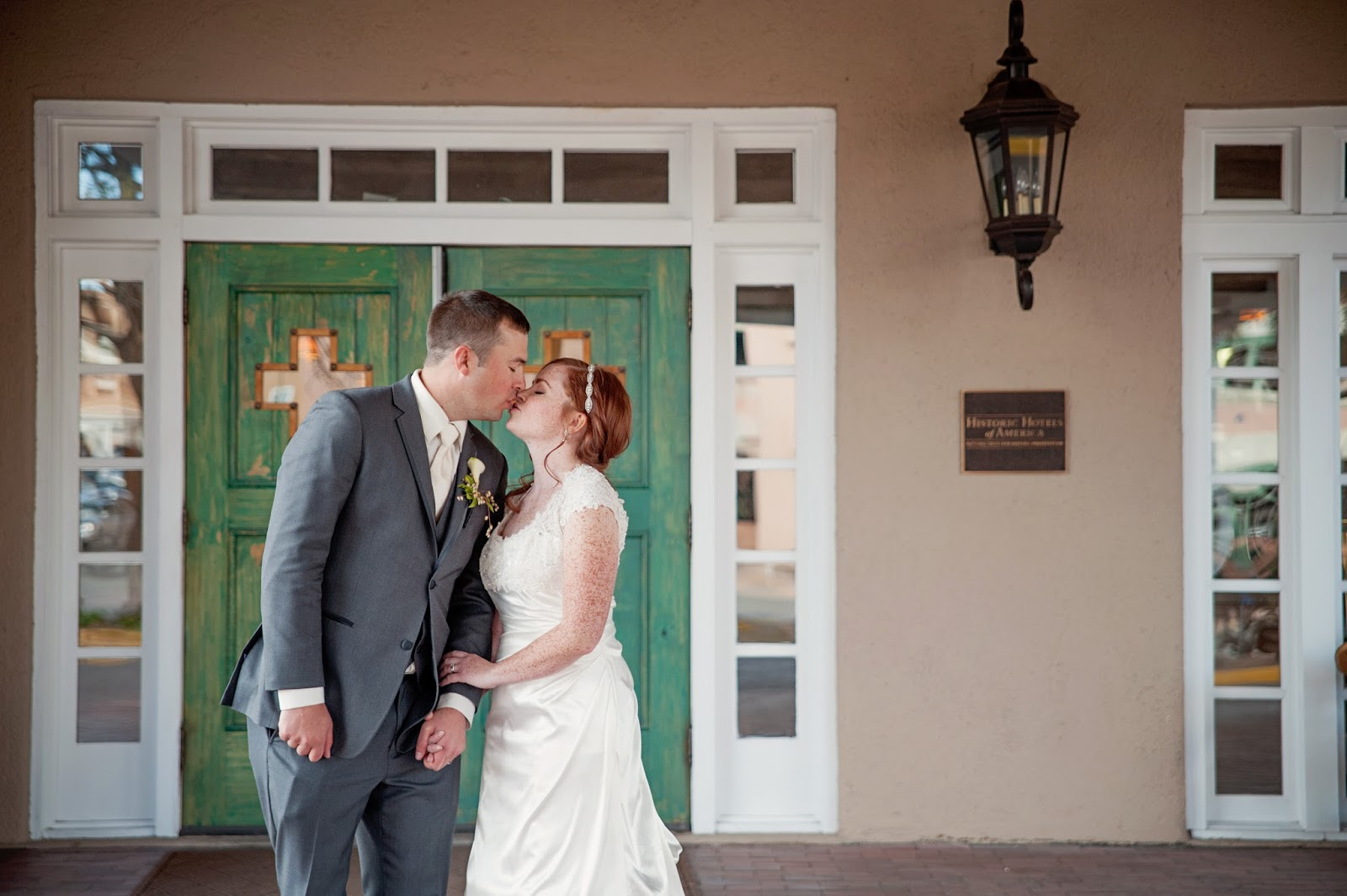 Maura Jane Photography, santa fe wedding photographers, wedding photographers in santa fe, weddings in santa fe, weddings at St. Francis Cathedral, The St Francis Cathedral, The Hilton Santa fe, Santa Fe hilton, new mexico wedding, wedding photographers in albuquerque