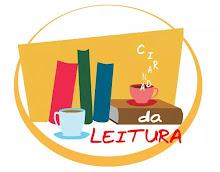 Logomarca da Crianda: