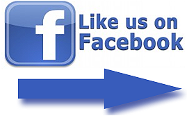 Like Bass? Follow Us Facebook
