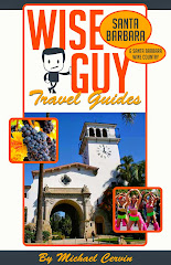 Wise Guy Travel Guides