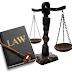 Politik Hukum Belanda di Indonesia