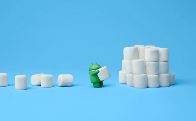 android-marshmallow-update-asknext