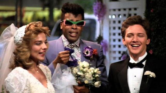 Mannequin Movie Review & Film Summary (1987)   Roger Ebert