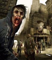 casos de zombis en miami 2012