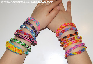 http://lesmercredisdejulie.blogspot.fr/2014/02/creastic-bracelet-bracelets-elastiques.html