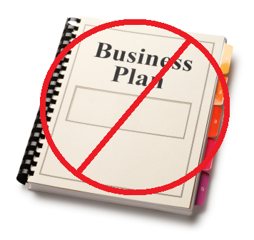 Business plan writer charlotte nc