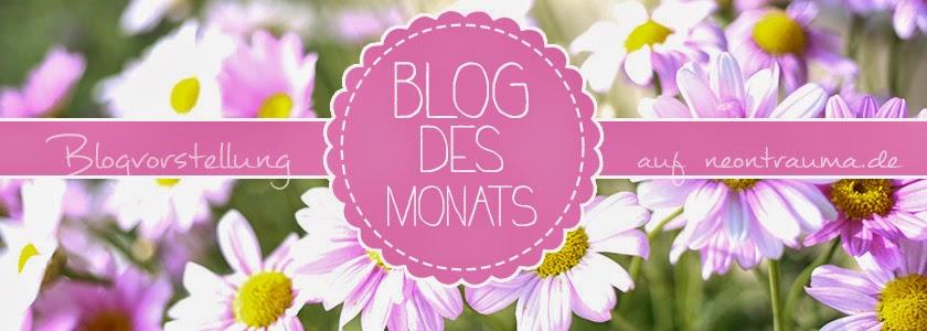 http://neontrauma.de/bloggen/blog-des-monats-alltagsblogs.php