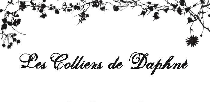 Les Colliers de Daphné