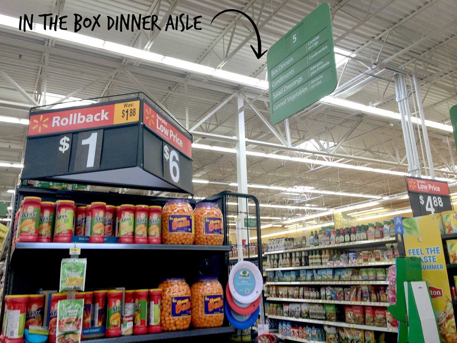 Walmart #GolazoKraft Mac & Cheese Chorizo Cornbread Muffins #shop