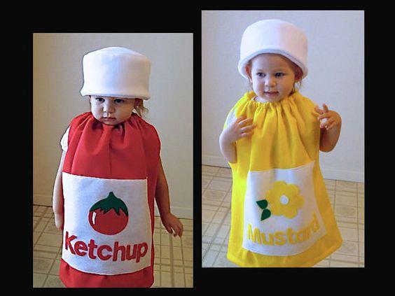 10 ideas low cost de disfraces para este carnaval - Disfraces para gemelos ...