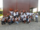 Orquestra de Sarzedo
