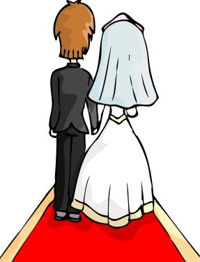 El blog de la guerrera de fama rase una boda