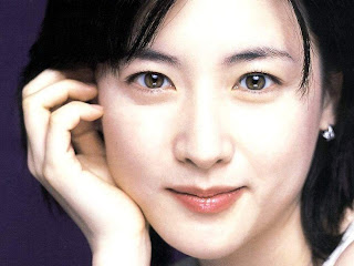 Lee Young Ae(Sujatha Diyani) Hot Image Collection