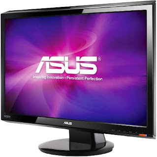 Asus Monitor Review The Best