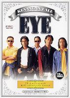 EYE Album Kenangan Lalu (Malaysia)