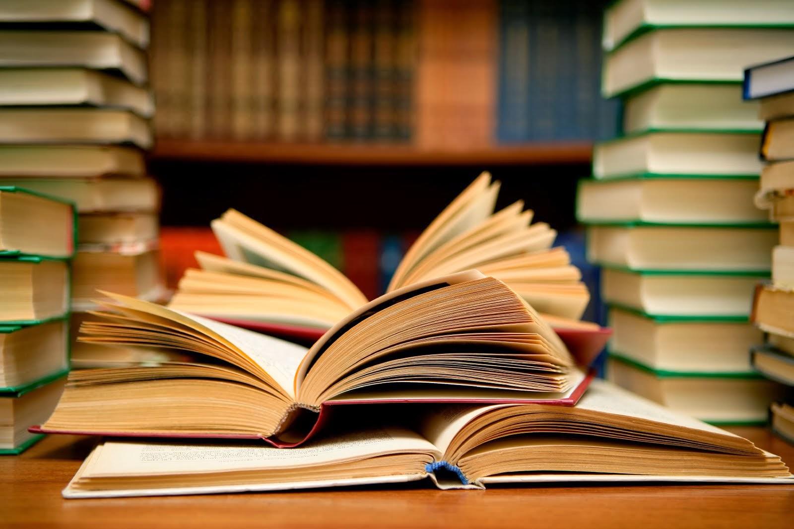Πηγές με δωρεάν ελληνικά ηλεκτρονικά βιβλία .