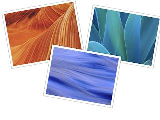 mac os wallpapers