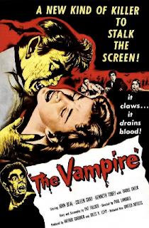 1957)+The+Vampire+Opt+1.jpg