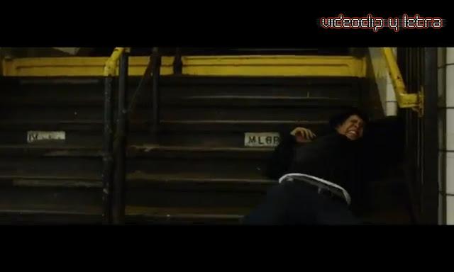 Calle 13 - La bala : Video y Letra