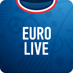 Euro Live PRO — Without ads 2.1.0 - Apk - Cracked - Acompanhe as partidas da Euro Ao Vivo