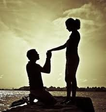 Tipologi Kepribadian dalam Perkawinan
