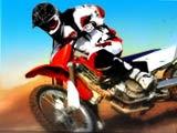 Extreme Bike Trials Game Pc Full Version Terbaru