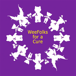 WeeFolks for a Cure