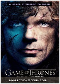Assistir Game of Thrones S04E06 – The Laws of Gods and Men Online