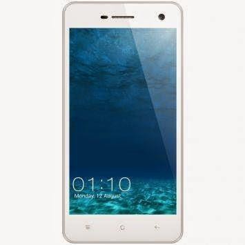 Harga Dan Spesifikasi Oppo Find Mirror R819-16 GB Spesial Terbaru, Dengan Layar IPS-LCD Touchscreen