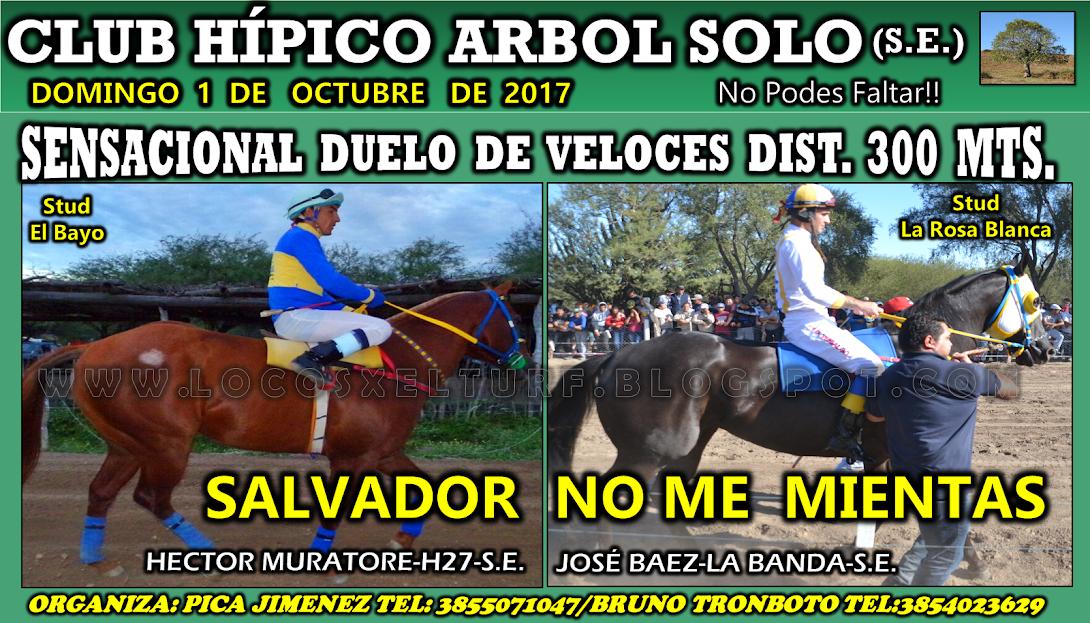 1-10-17-HIP. ARBOL SOLO-CLAS.1