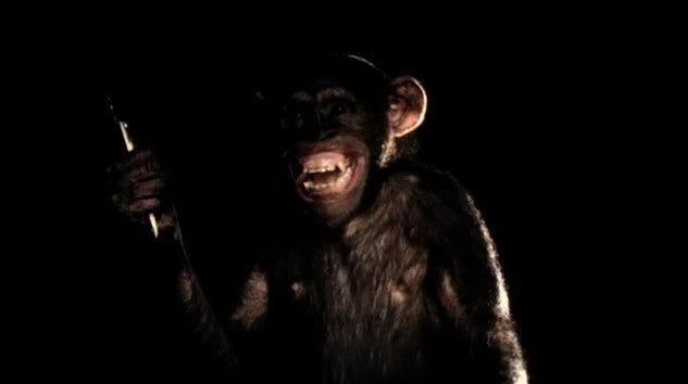 http://1.bp.blogspot.com/-l5QEp5RG0wI/Ta8ss2Q0NOI/AAAAAAAAAW0/bHfYtT67bwA/s1600/phenomena-monkey-deusexchimpanzee.jpg