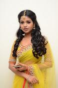 Bhavya Sri glamorous photo gallery-thumbnail-4