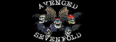 http://1.bp.blogspot.com/-l5QY4nZvnVs/T8Ob1ctHkrI/AAAAAAAABVI/uUxxpd7-4fA/s1600/Avenged+Sevenfold+IMR+1+Capa+Face.jpg