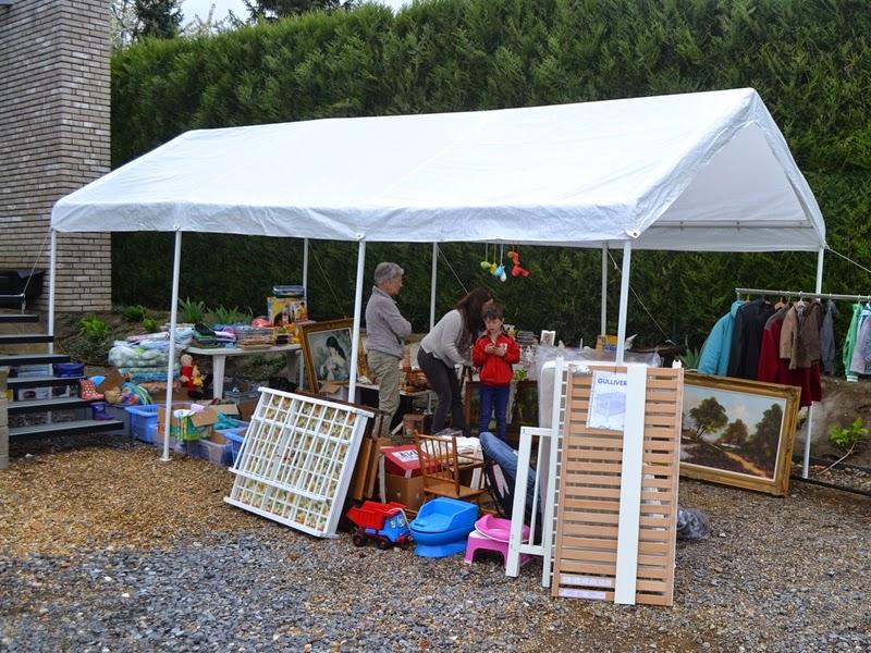 Nieuws heusden zolder alles wat leeft en gebeurt garageverkoop in viversel - Zolder stelt fotos aan ...
