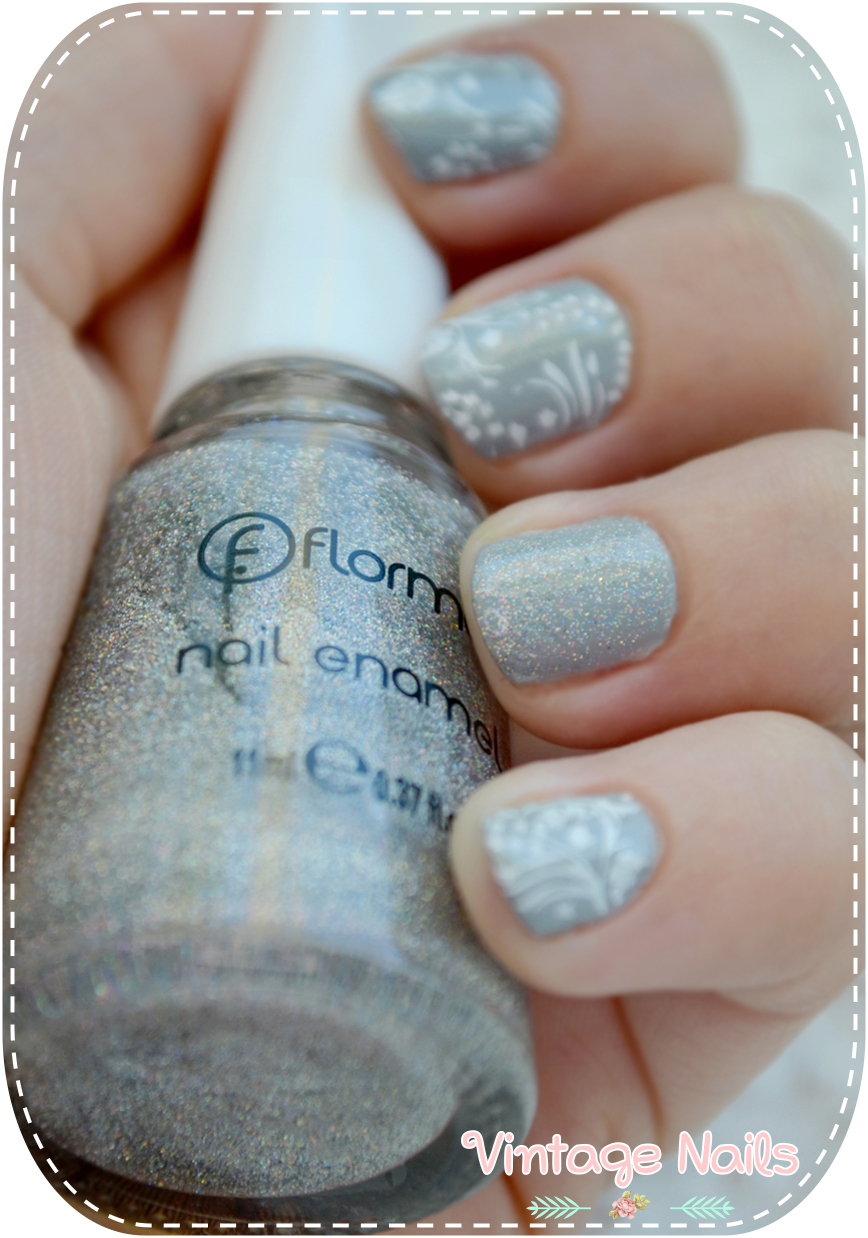 nail art, manicura, manicure, flormar, moyou, stamping nails