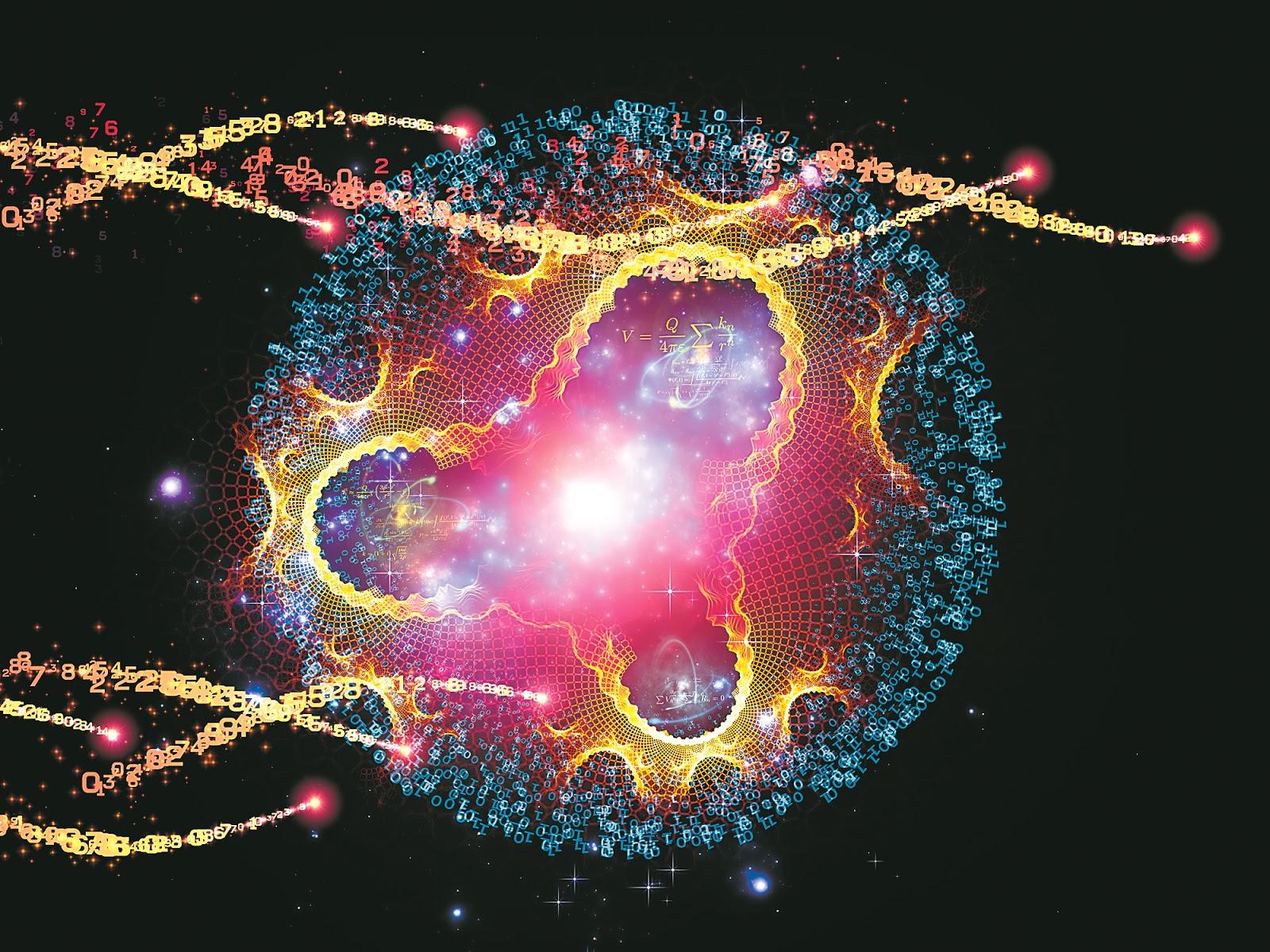 Νόμοι της Φυσικής - Η Αρχή της Αβεβαιότητας