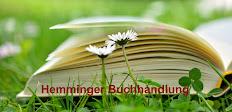 """""""Meine"""" Buchhandlung"""
