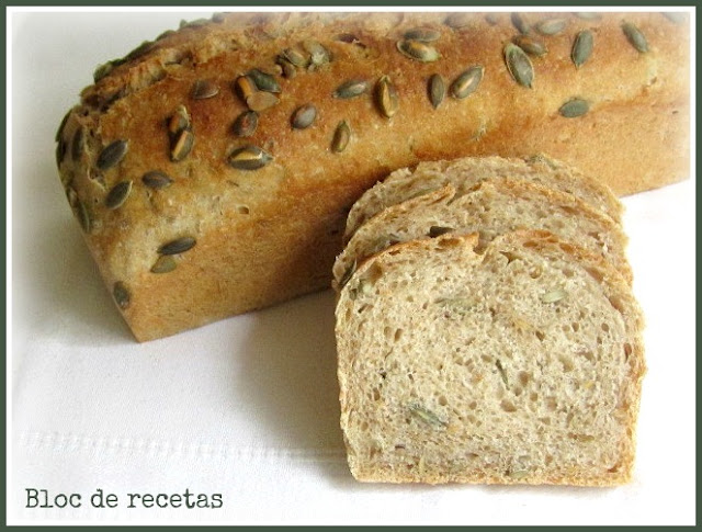 Cake Sal Ef Bf Bd Multi Graines