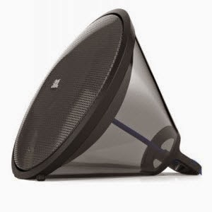 Flipkart: Buy JBL Spark Bluetooth Stereo Wireless Mobile Speaker at Rs.4290