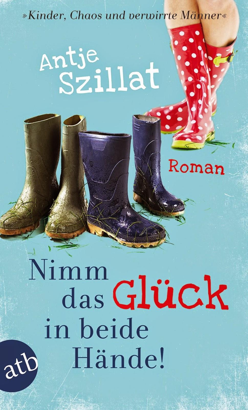 http://www.amazon.de/Nimm-das-Gl%C3%BCck-beide-H%C3%A4nde/dp/374663055X/ref=sr_1_1?s=books&ie=UTF8&qid=1421221991&sr=1-1&keywords=nimm+das+gl%C3%BCck+in+beide+h%C3%A4nde