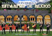 Independencia de Mexico - Bandera de Mexico bandera mexicothrjr