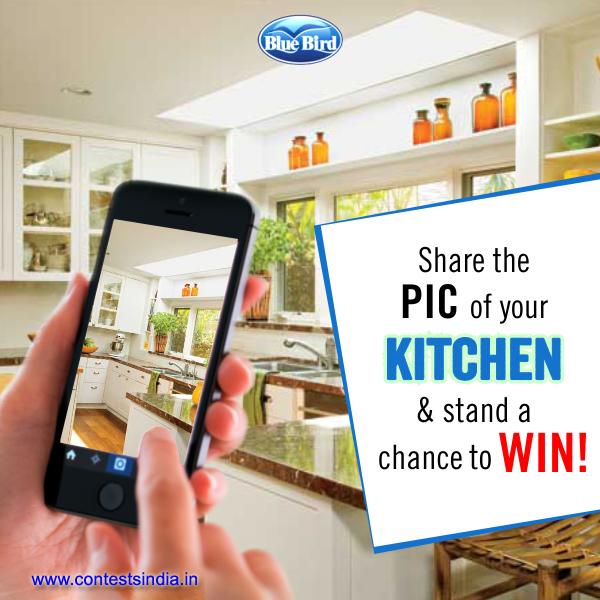39 Best Kitchen Design Contest 39 On 39 Blue Bird
