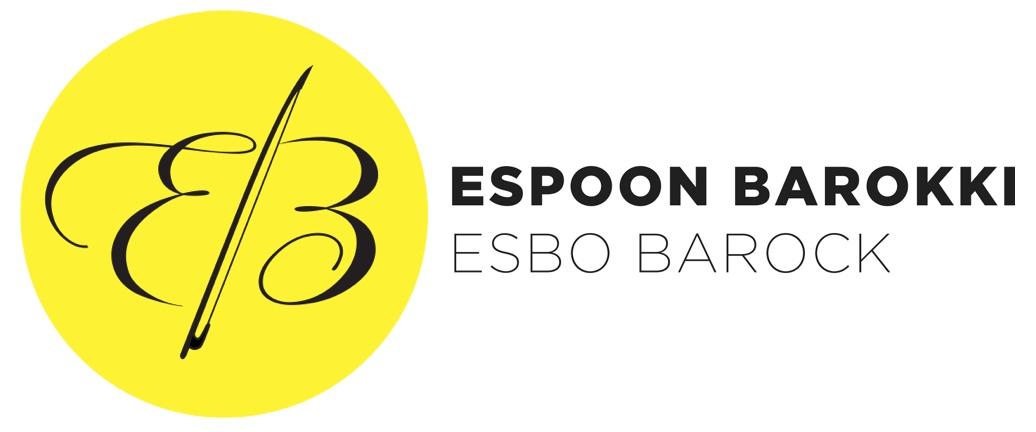 Espoon barokki