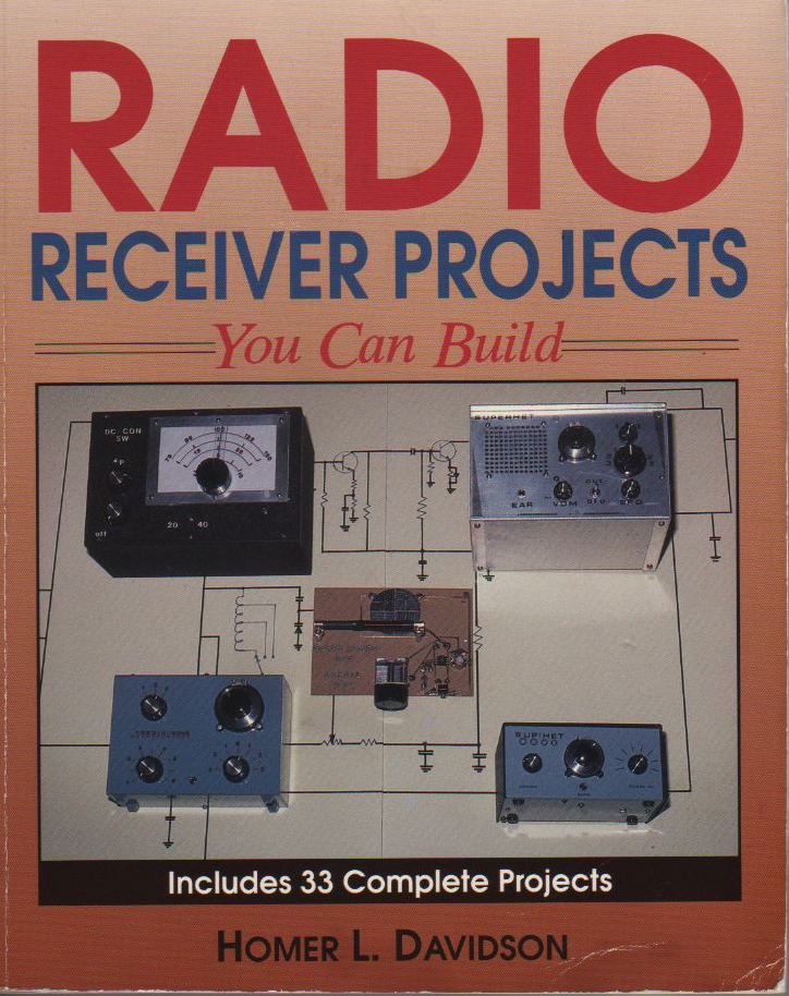 book reviews on radio
