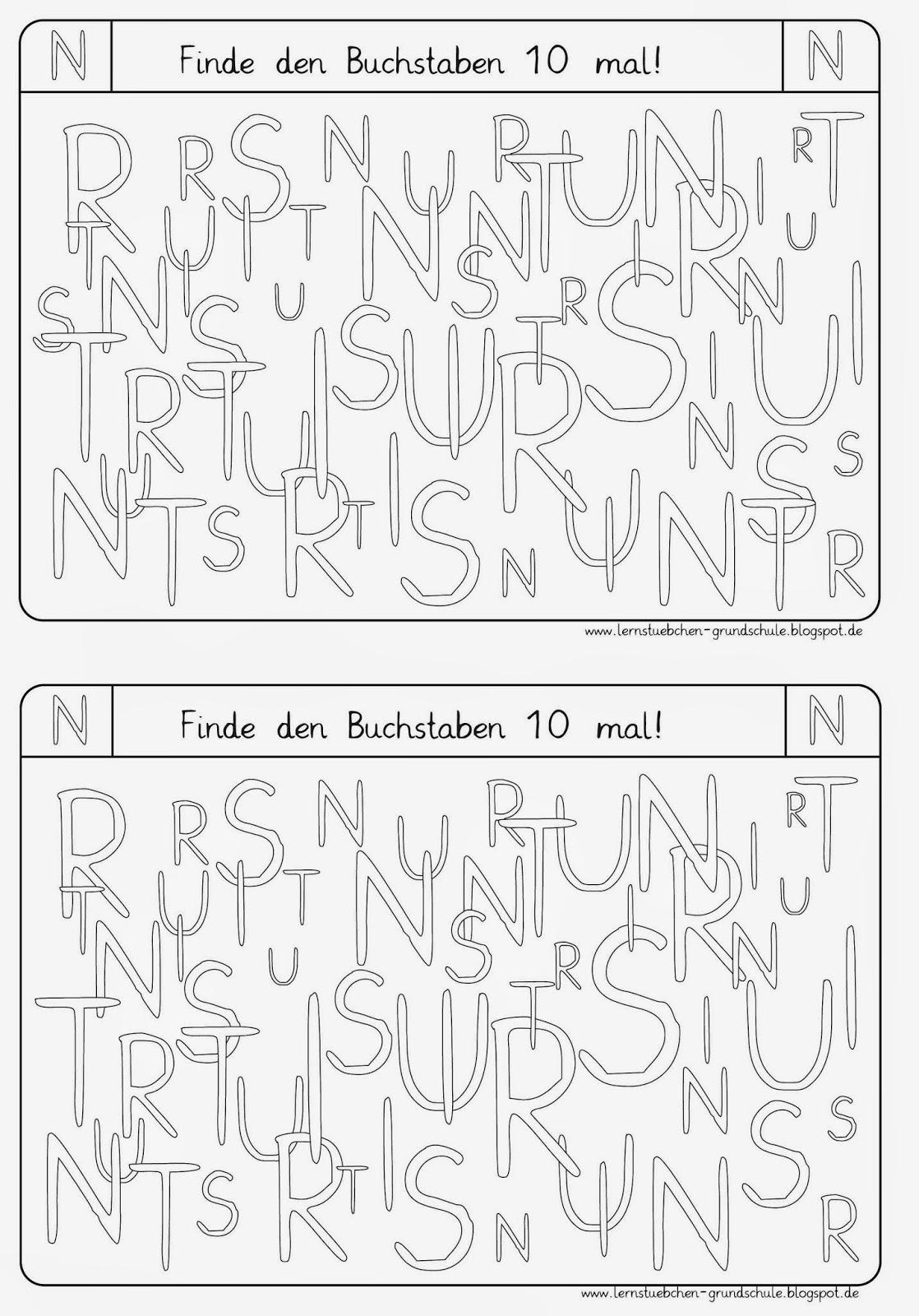 Atemberaubend Buchstabe I Arbeitsblatt Klingen Zeitgenössisch ...