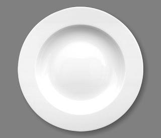 Farfurie Portelan Frig, Vesela Portelan, Pret, Portelan Alb, Vesela Restaurant, Set Farfurii, Horeca