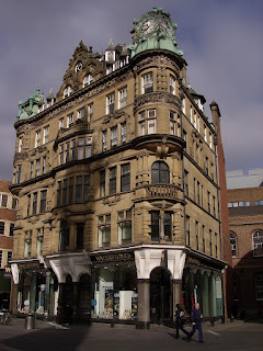 Waterstones