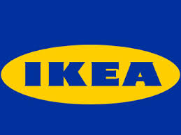 IKEA MK