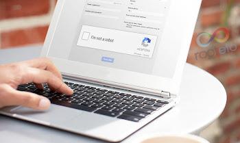 WordPress Google reCAPTCHA Güvenlik Eklentisi