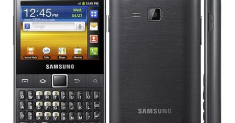 samsung galaxy y pro duos b5512 specs user manual price mobile rh manual gadgets blogspot com Samsung Galaxy Lite Review Samsung Galaxy Y Dual Sim